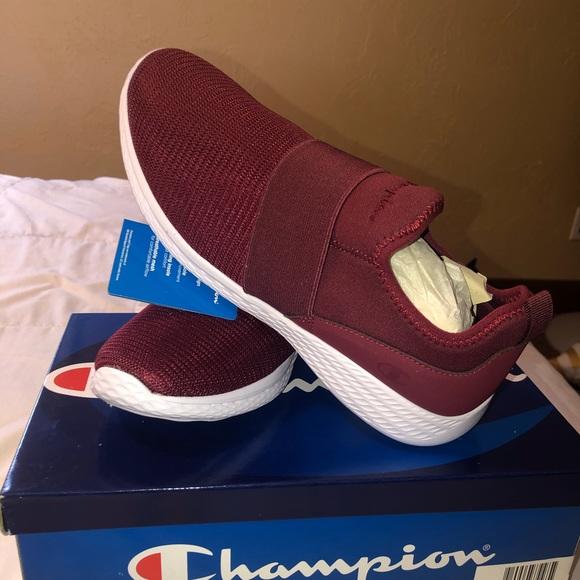 995dc2d2e Women s Champion Shoes ✨